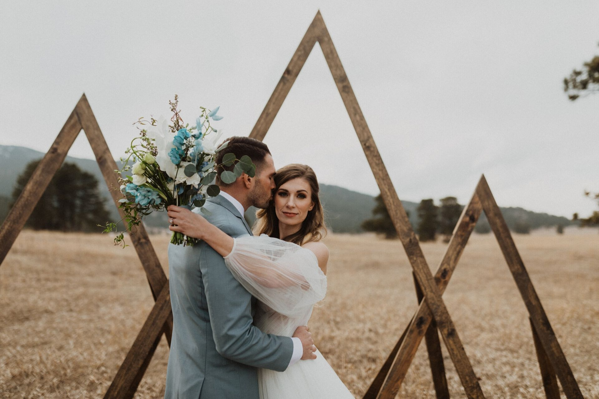 Renewing vows on a budget