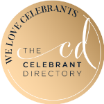 TCD-celebrant-reviews