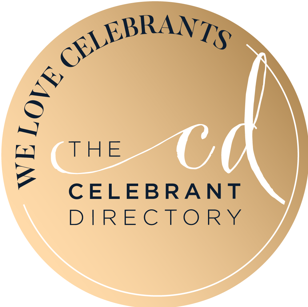 The Celebrant Directory Fly