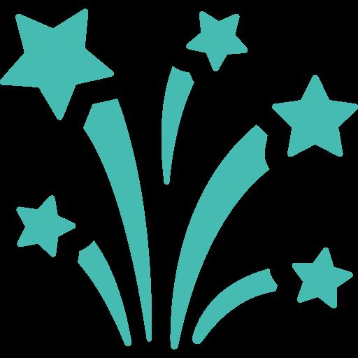 Celebrant reach promotion__ celebrant Directory
