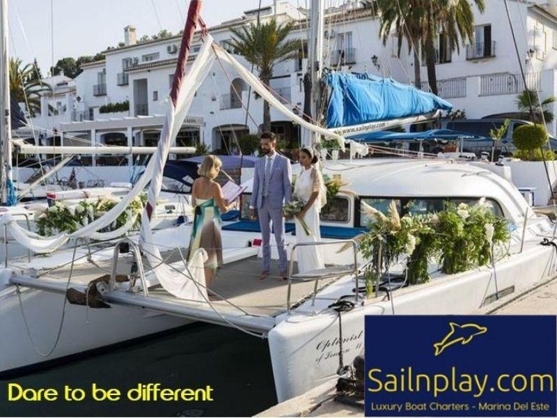 Sail n Play