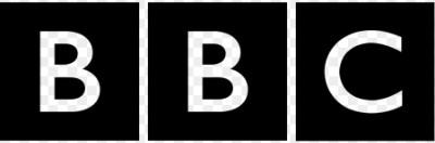https://www.thecelebrantdirectory.com/assets/2020/06/bbc-logo.jpg