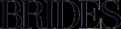 https://www.thecelebrantdirectory.com/assets/2020/06/brides-logo.png