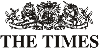 https://www.thecelebrantdirectory.com/assets/2020/06/the-times-logo-2.png
