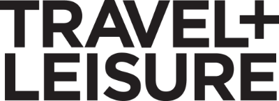 https://www.thecelebrantdirectory.com/assets/2020/06/travel-leisure-logo.png