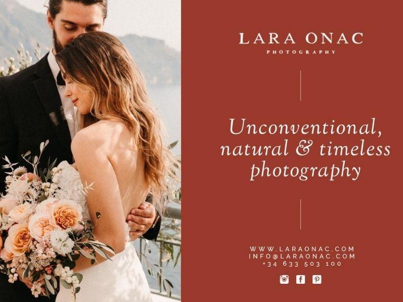 Lara-Onac-Photography