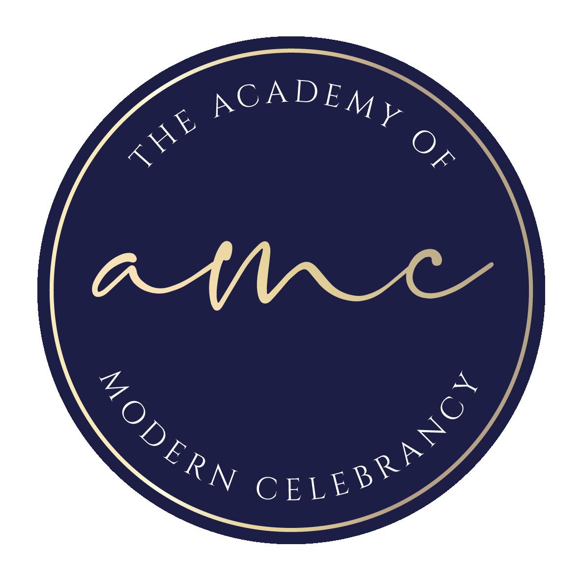 AMC Certified Badge