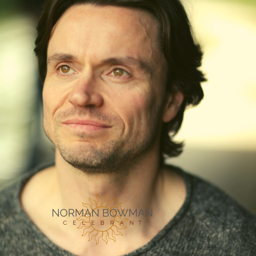 Copy-of-NORMAN-BOWMAN-4