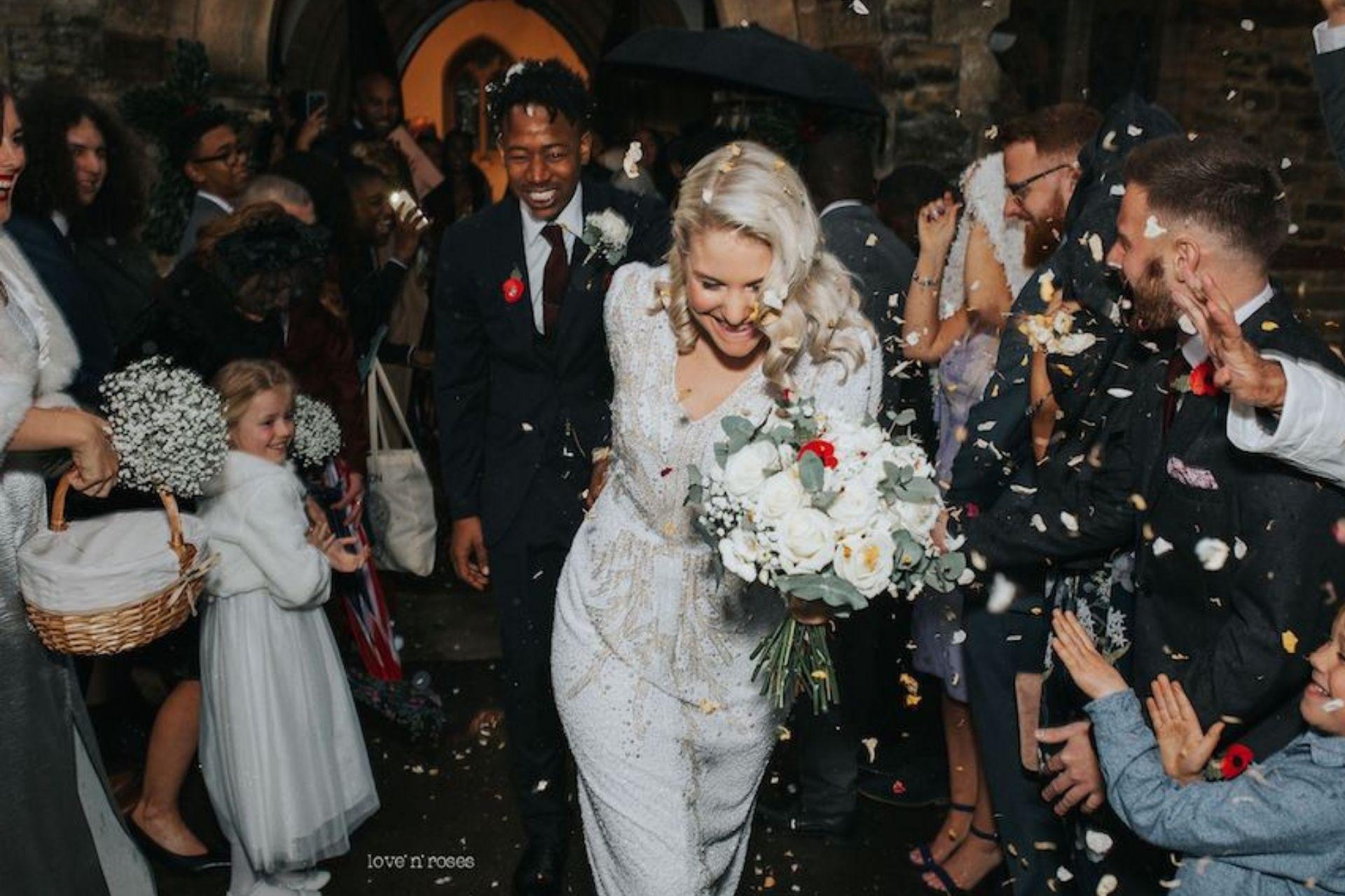 Wedding Celebrant Tips