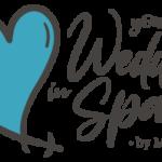 Logo-Your-Wedding-in-Spain-1