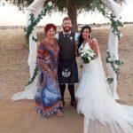 Desert-Wedding-Sophia-and-Roory