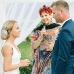 South-Africa-Wedding