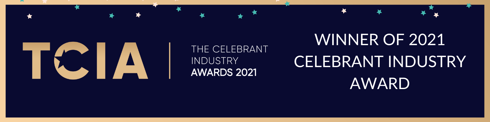 Copy of Copy of The Celebrant Industry Awards and NEWSLETTER Header (3)