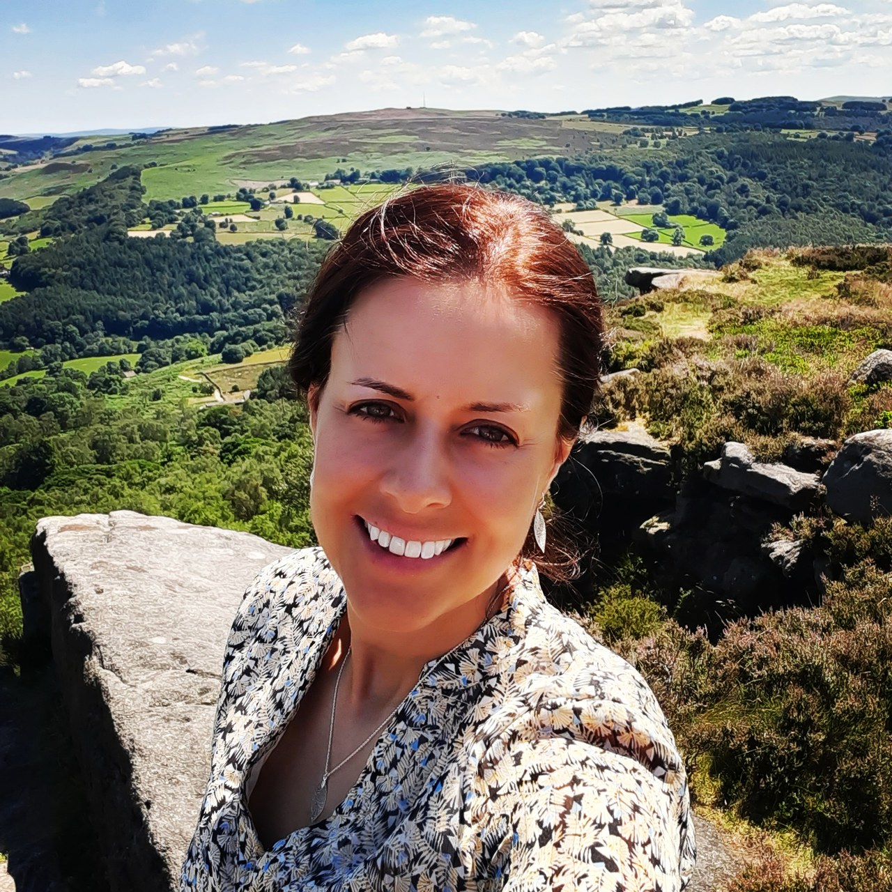Snowdonia Celebrant North Wales Anglesey Cheshire Alexandra Ashley