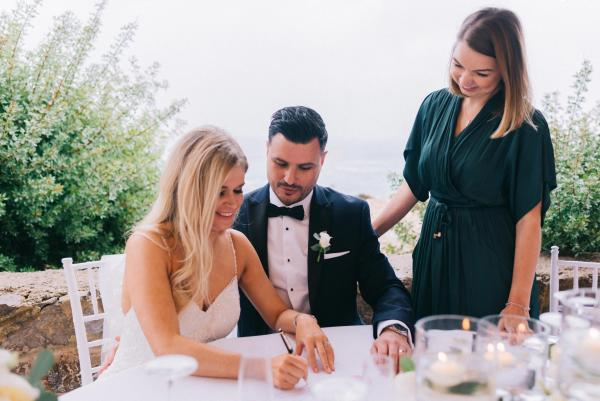 Becky Craig Ibiza Wedding 180