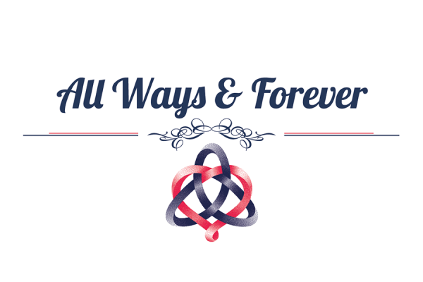 All Ways And Forever | Suzanne Taylor | Covering West ...
