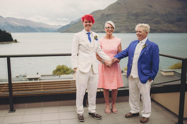 michelle kelly queenstown wedding 125