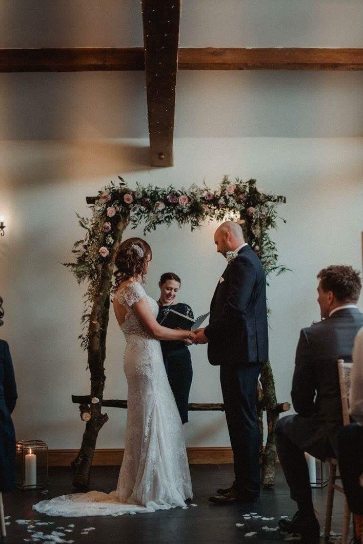 Wedding-and-Civil-Partnership-Photo-1