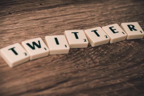 Do I need to be on Twitter? A beginners guide for Celebrants