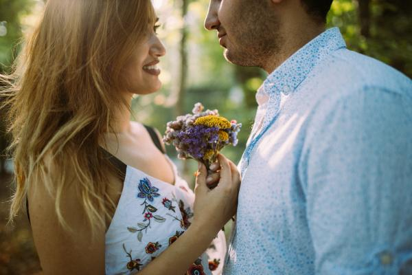 Pros and cons of leap year proposals