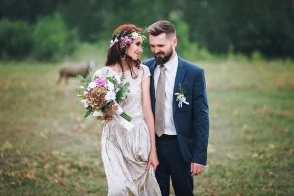 2017 UK Wedding Celebrant Survey: The Results Are In!