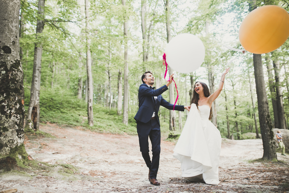 Unique Alternative Wedding Readings The Celebrant Directory