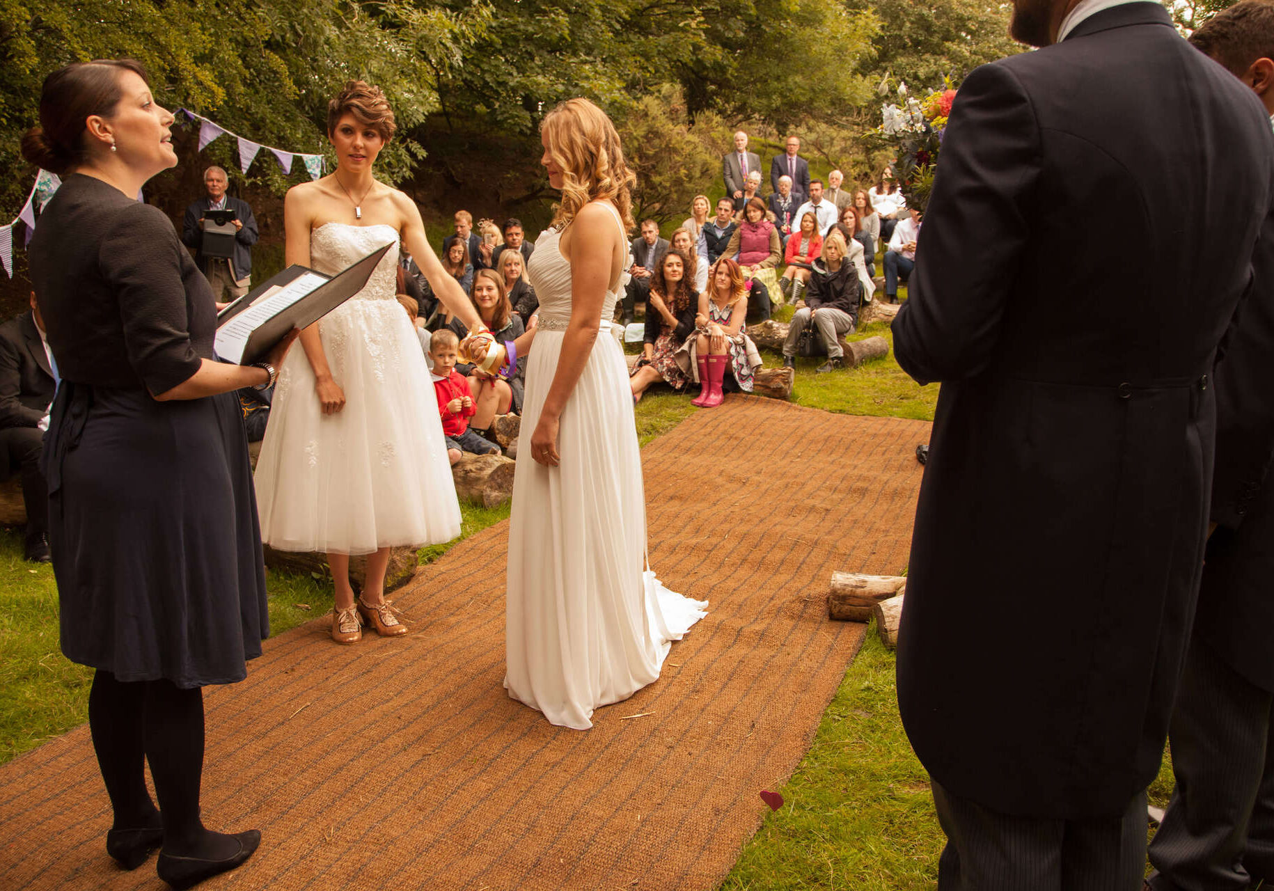Alice-Amy-Same-Sex-Wedding-1