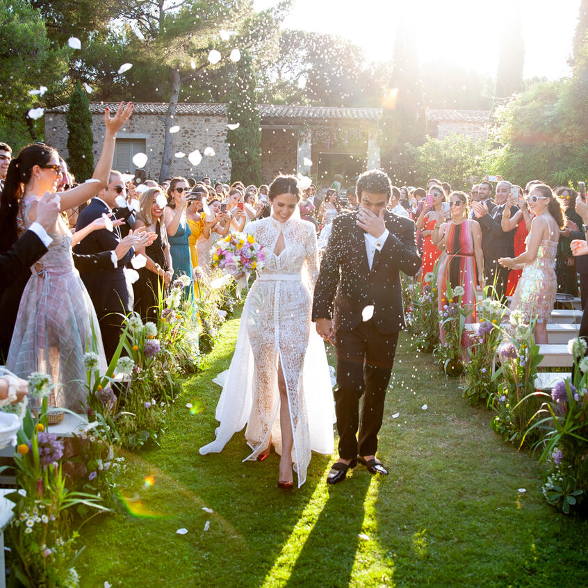 Athens-wedding-TCD
