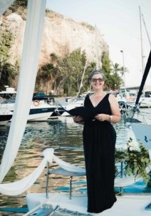 Celebrant-Directory-Front-Picture-Wendy-Sherwood