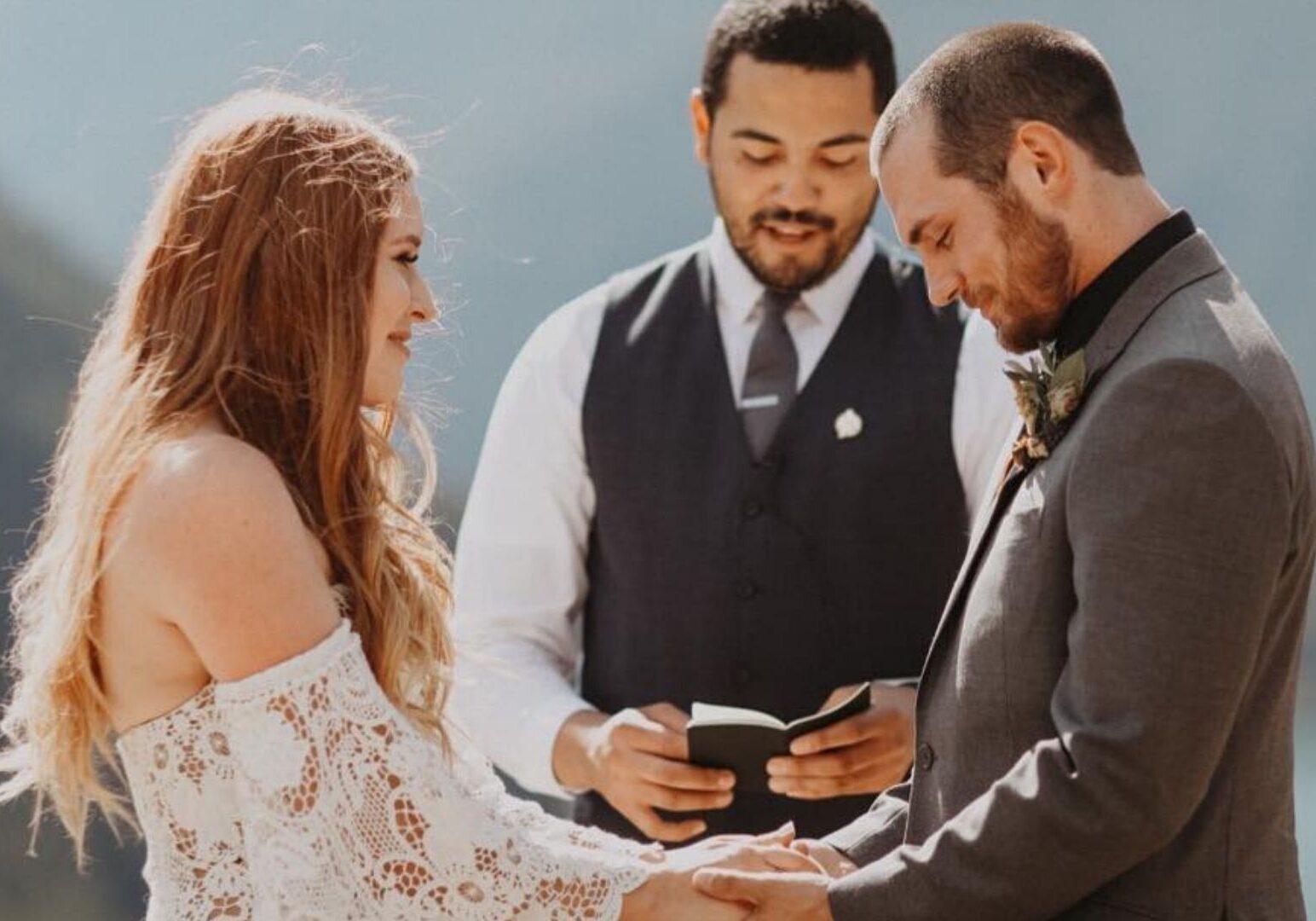 Celebrant Led Naming Ceremony (3)