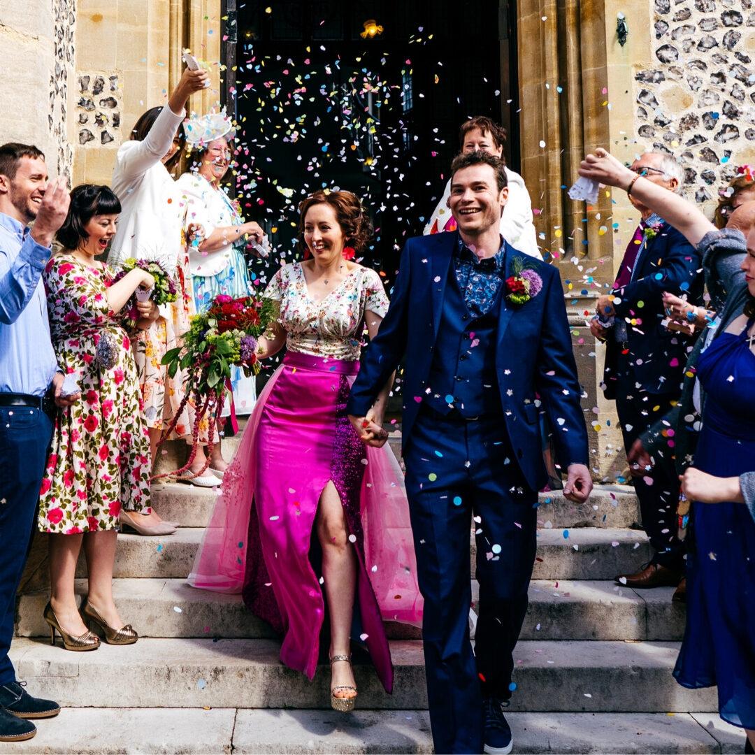 Celebrant Led Wedding (1)