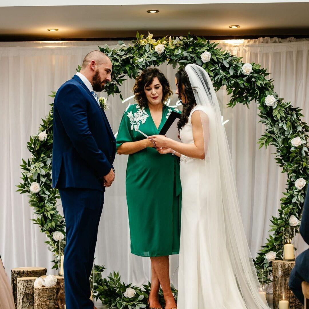 Celebrant Led Wedding (2)-min