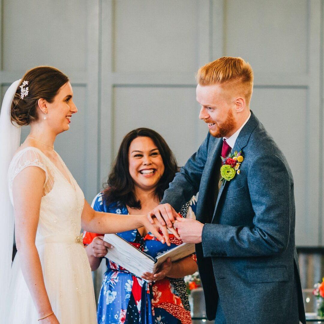 Celebrant Led Wedding (4)