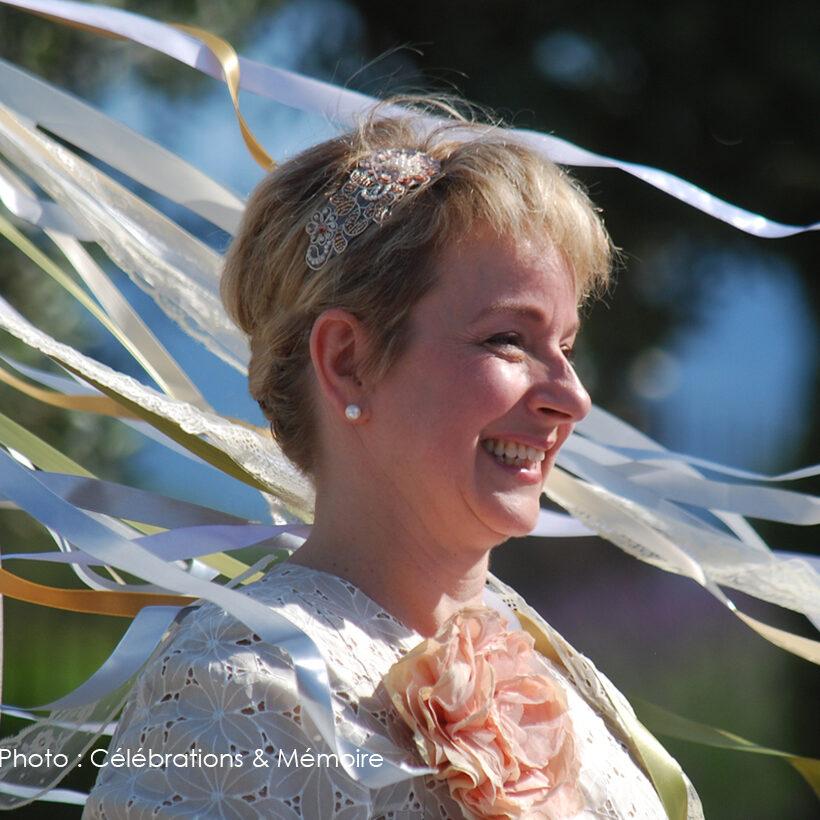 Celebrations-Memoire-Karine-Wegel
