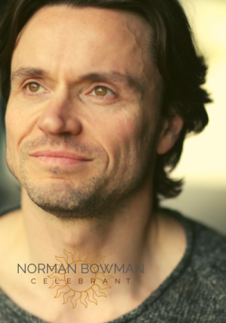 Copy-of-NORMAN-BOWMAN-4