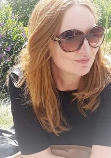 Deborah RVC Profile