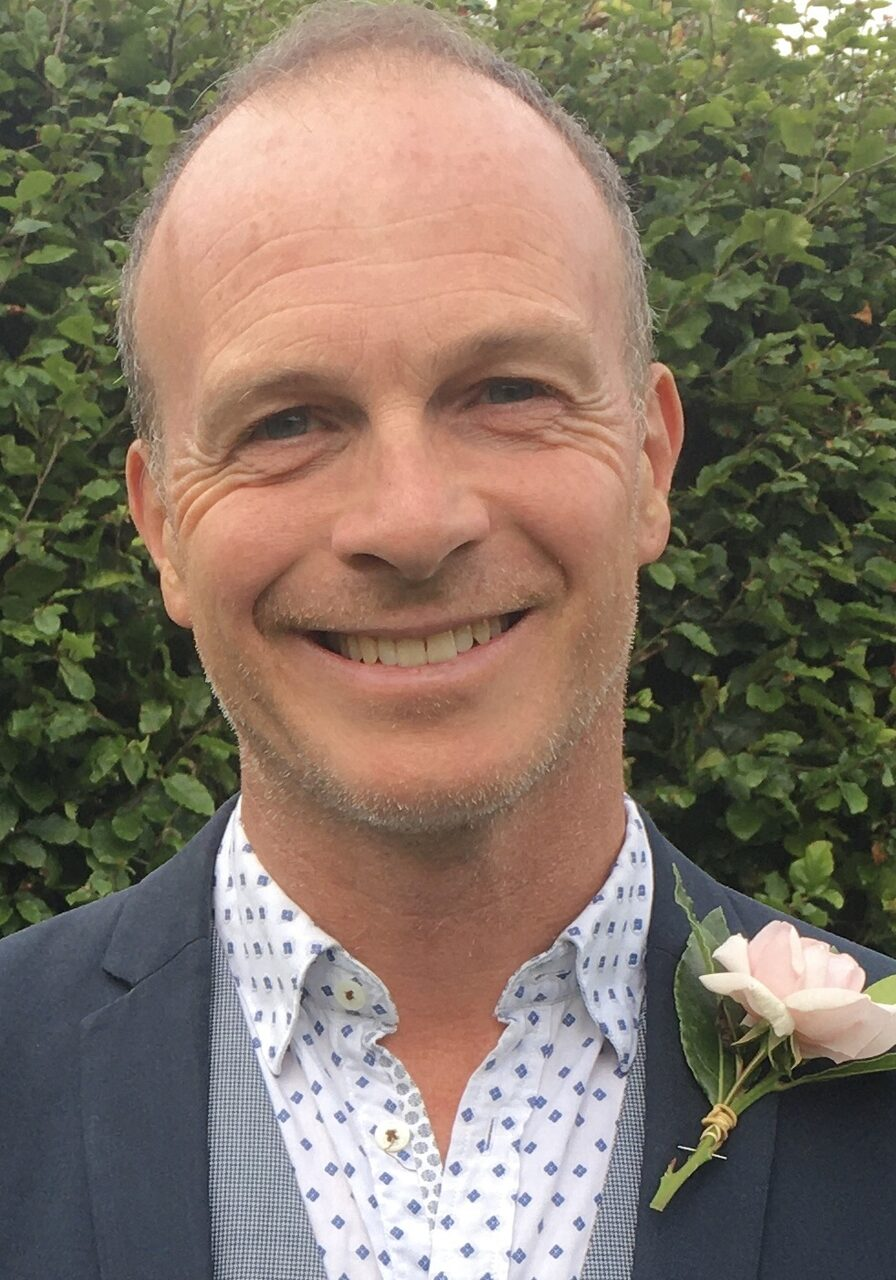 David-Willis-Professional-Celebrant-Sheffield