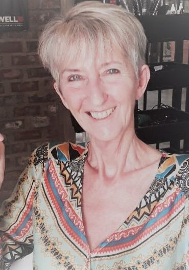 Deborah-Caron