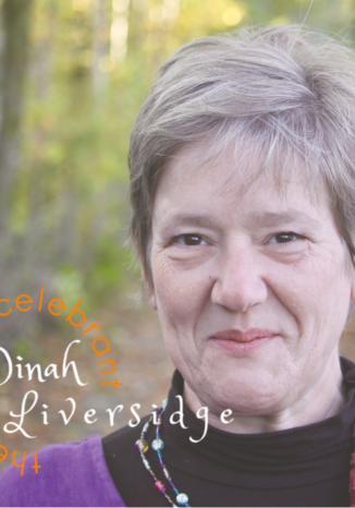 Dinah-Liversidge-Celebrant-International