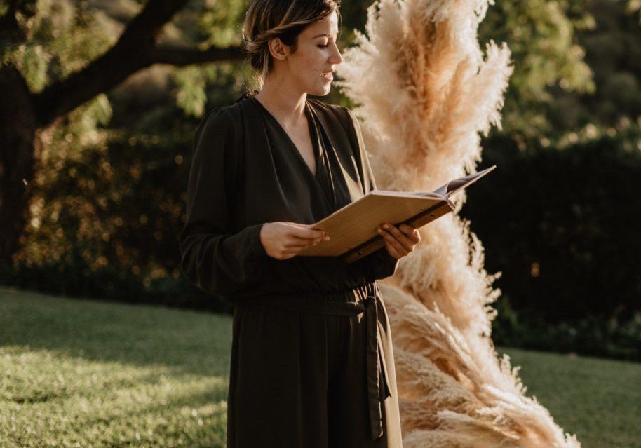 Eco-Wedding-Editorial-Sunny-September-Photography-239-cut