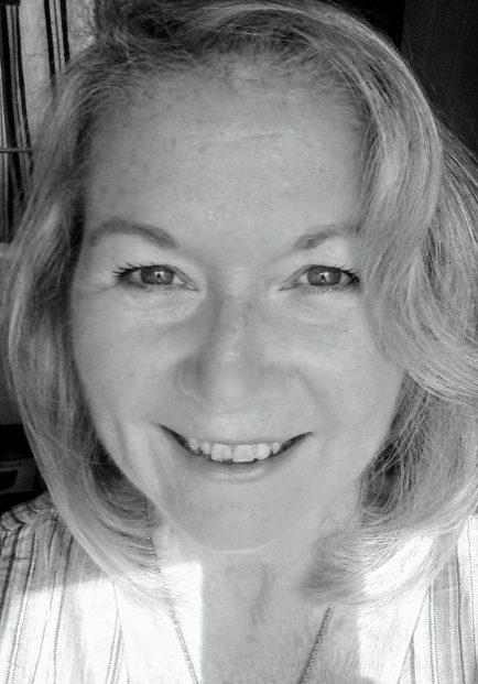 Linda Knowles LK Celebrant