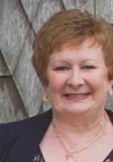 Lynn Kirby