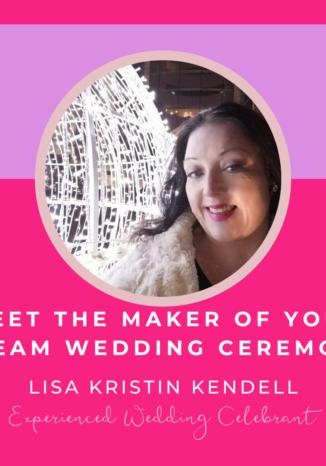 Meet-the-maker-Instagram-Post-2