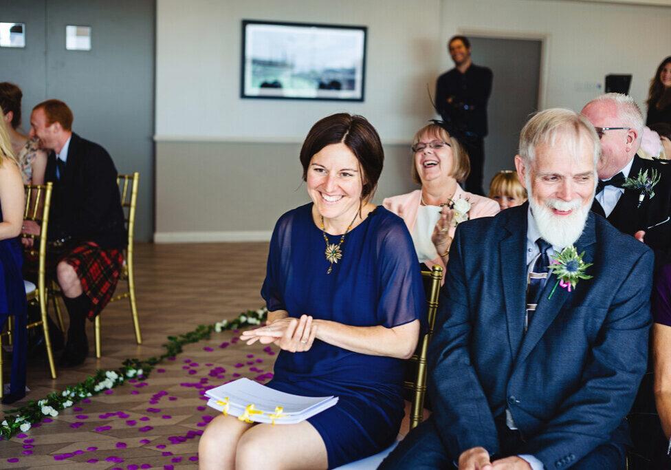 Onie-Tibbitt-Independent-Wedding-Celebrant-Scotland-Edinburgh-East-Lothian2