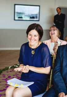 Onie-Tibbitt-Independent-Wedding-Celebrant-Scotland-Edinburgh-East-Lothian2