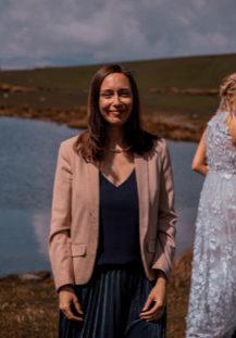 Rachael-Bowers-Yorkshire-Celebrant-profile
