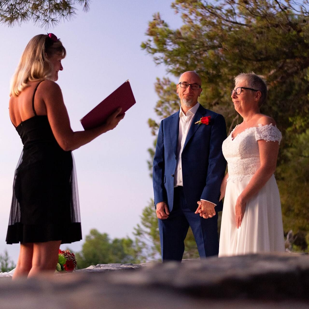 SDuggan-photgraphy-sunrise-vow-renewal-Costa-Tropical-Spain-min