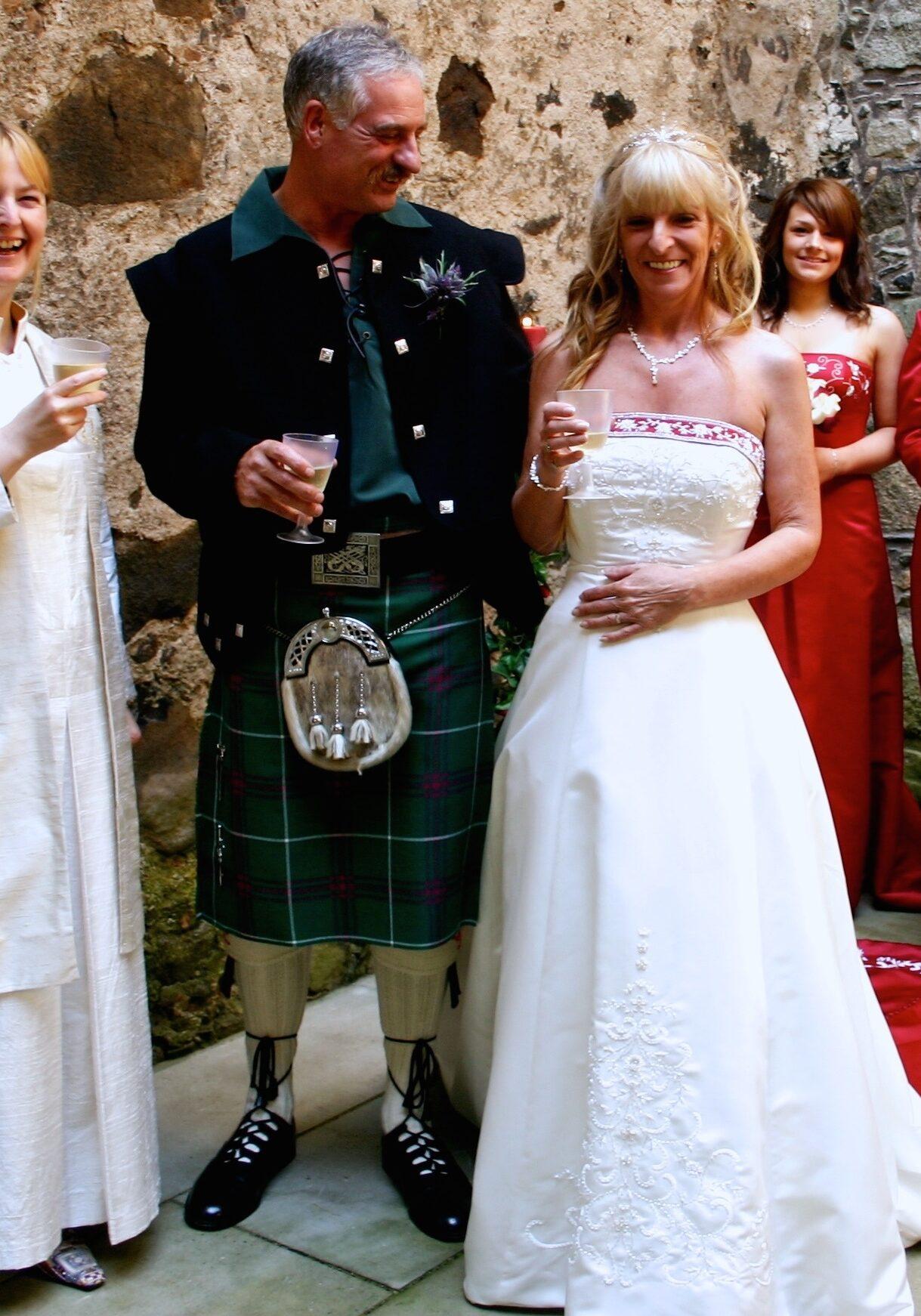 Scottish-Wedding-Ceremony-19