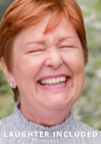 Sharon Gordon Celebrant 113