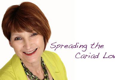 ali-picture-spreading-the-cariad-love3